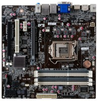 ECS Q87H3-M6 (V1.0)