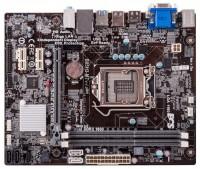 ECS B85H3-M7 (V1.0)