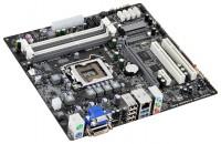 ECS H61H2-M9 (V1.0)