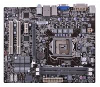 ECS H61H2-M3 (V2.0)