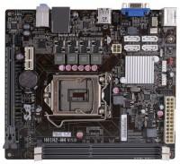 ECS H61H2-M4 (V1.0)