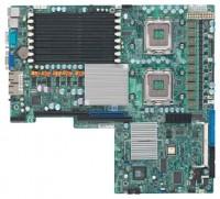 Supermicro X7DBU