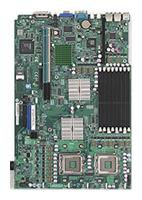 Supermicro X7DBP-8