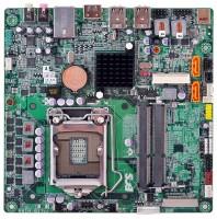 ECS H61H-G11 (V7.0)