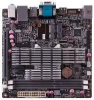 ECS KBN-I/2100 (V1.0)