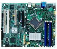 Intel S3210SHLX