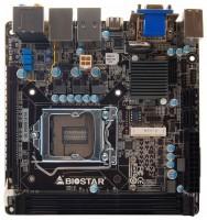 Biostar Hi-Fi B85N 3D Ver. 5.x