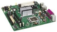 Intel D945GCCR