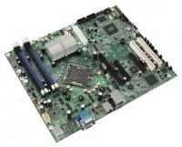 Intel S3200SHV