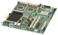 Intel S5000VSASASR