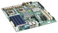 Intel S5000XVNSATAR