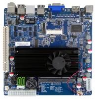ITZR D2500AL2-2C-01