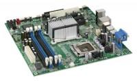 Intel DQ35MP