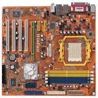 Foxconn N5M2AA-KRS2H