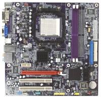ECS AMD690GM-M2