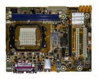 Pegatron APM80-D3/760