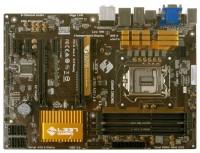 ECS Z87H3-A3X (V1.0)