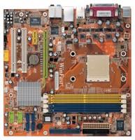 Foxconn MCP61SM2MA-RS2HV