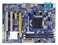 Foxconn H81MX