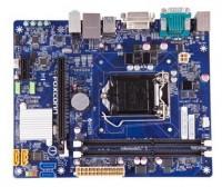 Foxconn H81MXV-D