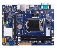 Foxconn H81MXV