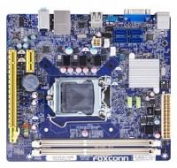 Foxconn H61MD-V