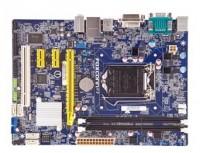 Foxconn B85MX-D