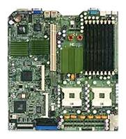 Supermicro X6DHR-8G