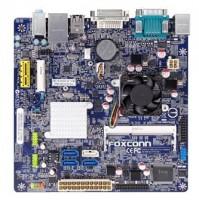 Foxconn D70S-PD