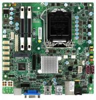 MSI MS-98D3