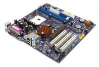 ECS K8M800-M3 (1.0)