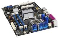 Intel LAD975XBX2LKR