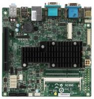 MSI MS-9893