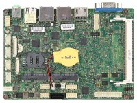MSI MS-9896