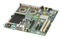 Intel S5000XVNSATA