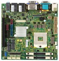 MSI MS-9899