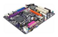 ECS P4M890T-M (V1.0)