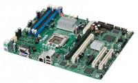 Intel S3000AHLX