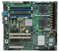 Intel S5000VSA4DIMM