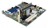 Intel S5000PSLROMB