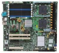 Intel S5000VSASCSI