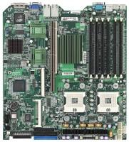 Supermicro X5DPR-8G2+