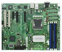 Intel SE7230NH1LX