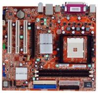 Foxconn 6100K8MB-RS