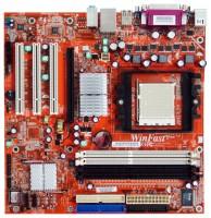 Foxconn 6100K8MA-RS