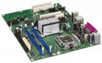 Intel D945PLRNL