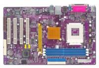 ECS KT600-A (1.0)