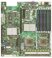Intel S5000PAL