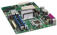 Intel DG965RYCK