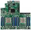 Intel S2600GL